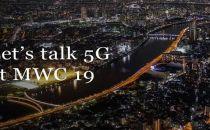 2019世界移动大会,维谛技术(Vertiv)为你深入探讨和分享5G热点