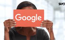 黑客利用虚假谷歌 reCAPTCHA 隐藏恶意软件
