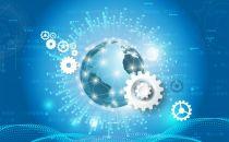 着力提升工业数据资源管理能力,加快工业互联网创新发展步伐