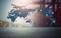 政产学研用:共同推进工业互联网标识体系生态建设