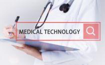"""洞察""""黑科技""""未来,畅谈智能可穿戴 ——2019年国际医学人工智能峰会即将召开"""