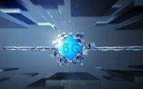 2028年全球物联网设备的利润将攀升至3.7万亿美元
