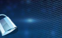 网络运维工作是什么?