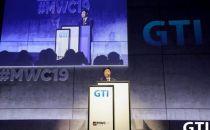 工信部张峰:多样化的5G产业链有利于促进充分竞争