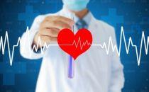 """「科技医疗100+」Al入局心血管领域前景大,但仍有两大""""难题""""需破解"""