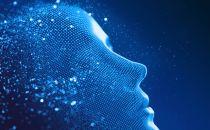 2019年第五届日本智能工厂考察的九大亮点