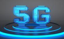 西藏首个5G基站开通 相关设备系华为公司产品