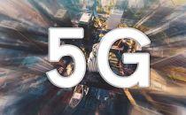 超90%的运营商,担心5G和边缘计算的到来将导致能源成本的增加