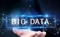 大数据公司Dataiku获得1.01亿美元融资 总资金约为1.46亿美元