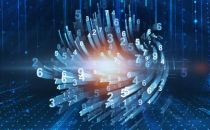 物联网和区块链加强供应链的十大方法