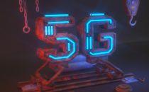 """中国移动为多省""""两会""""代表委员提供5G服务"""