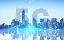 上海联通预计5月底建成数千个5G站点,备战5G正式商用