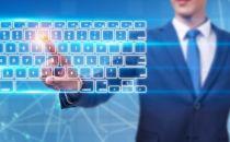 科技企业争相重金押注 人工智能结合物联网渐成行业新风口