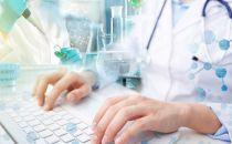 工业互联网开启智能医疗新时代 ——2019年国际医学人工智能论坛即将召开