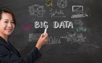 银行业大数据为何大而不强?