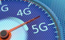 历史与科技的融合 5G基站上长城