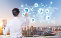 微软AI和物联网实验室落户上海