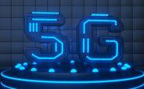 9月底上海移动将建不少于5000个5G基站