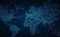 微软在非洲的第一个数据中心正式开放