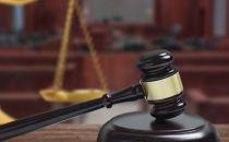 孟晚舟在温哥华再次出庭 引渡听证会延期至5月8日