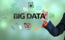 招商银行科技金融转型 大数据助力企业发展