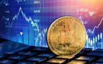 2.27全球区块链:纳斯达克推出比特币以太坊流动性指数