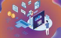 金融科技、智能物联网服务业发展良好 润和软件2018年业绩预增20%-40%