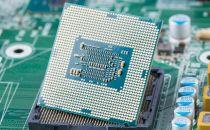 从0到1,紫光展锐5G芯片诞生记!