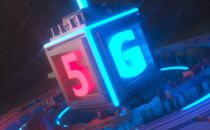 5G来了之后Wi-Fi要消亡?