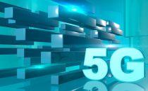 德国经济部长:德国不想禁止华为参与5G网络建设