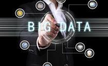 善用大数据 拆解复杂金融商品