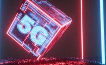 全国政协委员张云勇:5G使能工业互联网,助力中国走向高质量发展