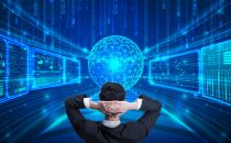 Digital Crossroads公司任命数据中心运营总监