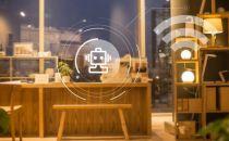 Startup从AWS和三星获得3000万美元资助新的物联网技术