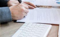 数据港签订15.58亿元定制数据中心合同