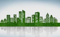 《绿色产业指导目录(2019年版)》出炉!IDC产业又将受到哪些冲击?