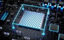 收购芯片制造商Mellanox公司 英伟达盘中大涨逾5%