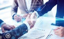 市场机会|阿里投资62亿打造云计算中心,助力产业加速发展