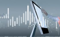 智慧医疗商机在物联网中排二 预估2021年产值将达720亿美元