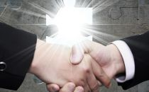 爱立信宣布收购凯士林天线,5G加速天线行业格局重构