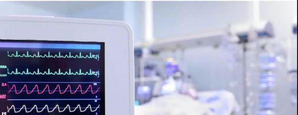 ai如何应用于医疗器械? 2019国际医学人工智能论坛带你一览无余-网上购物