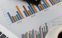 台积电今年或迎来八年来第一次利润下滑