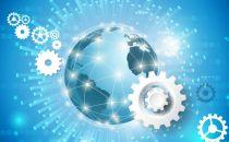 刘多:工业互联网对我国制造业高质量发展起到重要的推动作用