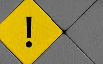 无视美国警告!德国决定制定自己的5G安全标准