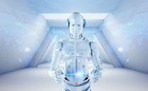 AI如何应用于医疗器械? 2019国际医学人工智能论坛带你一览无余