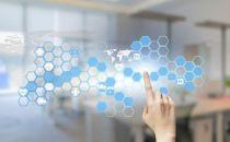 西门子医疗孟天齐: AI医疗发展四步走