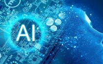 2019国际医学人工智能论坛4月召开,ITU标准局局长李在摄带你聚焦医疗AI
