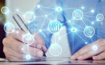 龙头Salesforce未来令人失望,云计算高增长趋势要调转了?