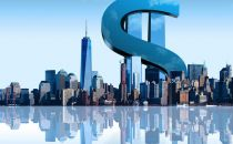 万国数据宣布获得平安海外控股1.5亿美元股权投资