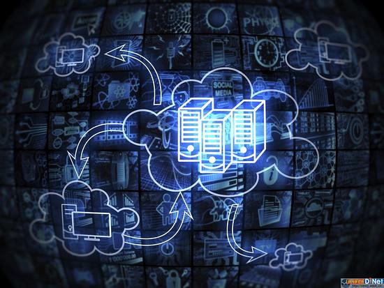 IT和云计算专业人员如何追求数据中心效率